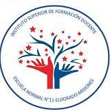 Instituto Superior Formación Docente Escuela Normal 11 Eldorado - Misiones